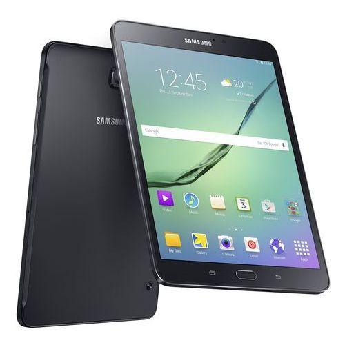 Samsung Galaxy Tab S2 8.0 T710