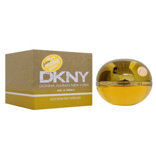 DKNY Golden Delicious Woman 100ml EdP