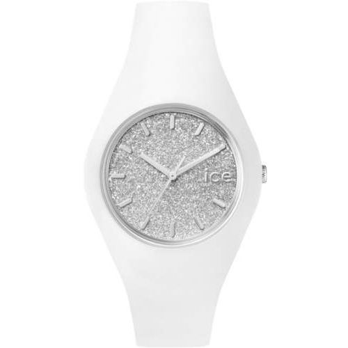 Ice-Watch 001351