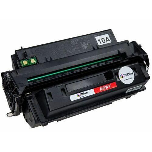 Dragon Toner 10a - q2610a do hp laserjet 2300 - nowy - zamiennik