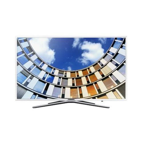 TV LED Samsung UE55M5512