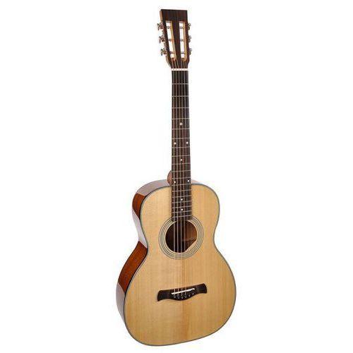 p-40 gitara akustyczna marki Richwood