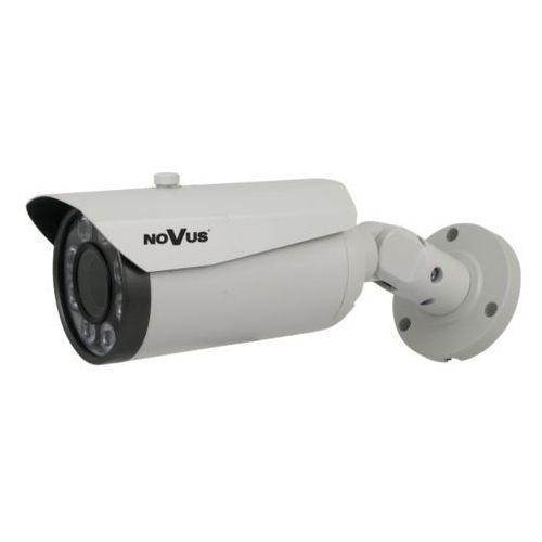 Novus Kamera  nvahd-2dn5106h/ir-1
