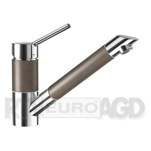 Schock sc-200 592120 (bronze) (4014949156670)