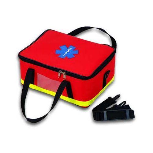 2d70873f5bf4a Info · Torba medyczna medic bag mini marki Marbo - starachowice