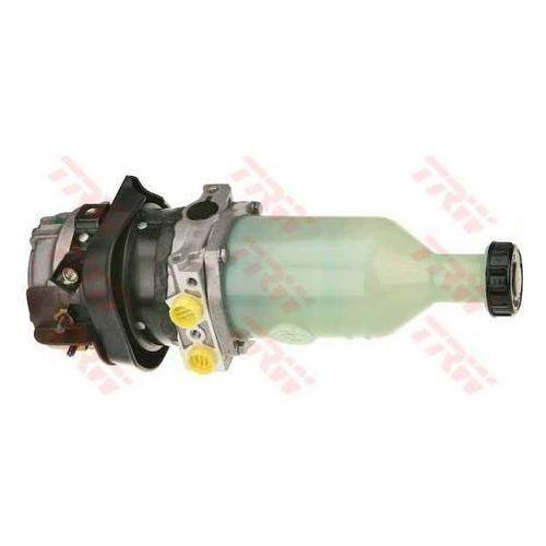 Pompa hydrauliczna, układ kierowniczy TRW JER123 (3322937890309)
