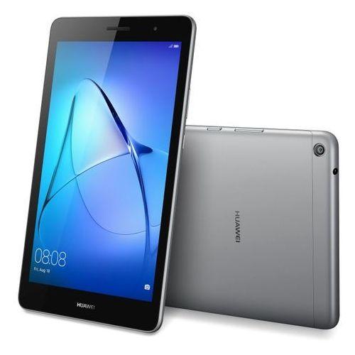 OKAZJA - Huawei MediaPad T3 8.0 16GB