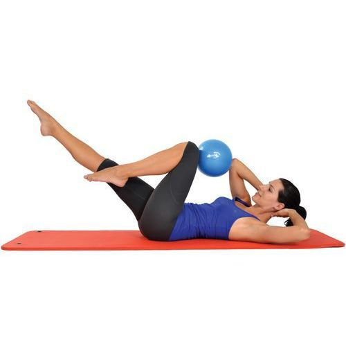 Msd Piłka do ćwiczeń (pilatesu) mambo pilates soft-over-ball
