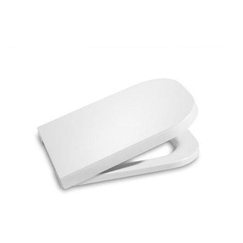 ROCA deska Gap duroplast wolnoopadająca A80148200U