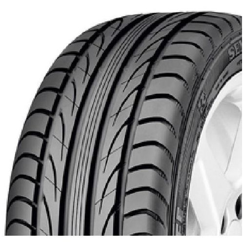 Semperit SPEED-LIFE 195/45 R16 80 V