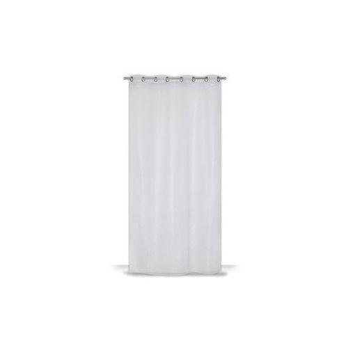 Firana Griboullis biały, 3599520087945