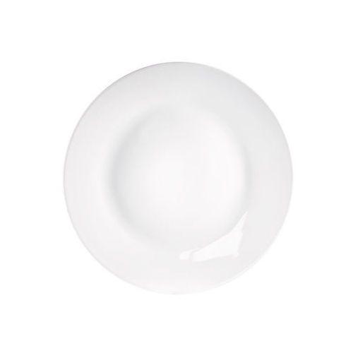 Stalgast Talerz płytki porcelanowy isabell