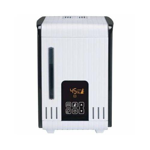 Nawilżacz steam humidifier s450 marki Boneco