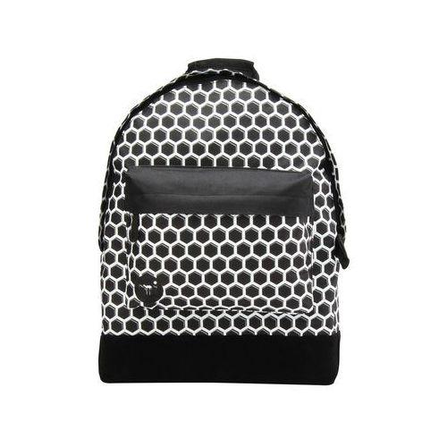 Mi-pac - plecak honeycomb 17l