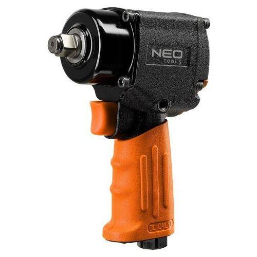 Neo Klucz pneumatyczny 14-004 (5907558442540)