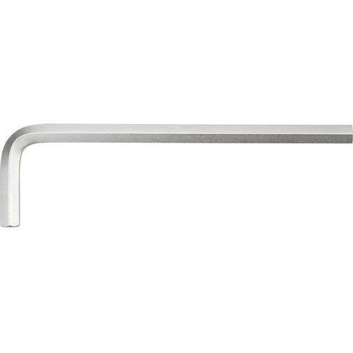 Neo Klucz sześciokątny 09-530 1.5 x 77 mm