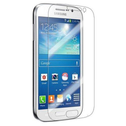 Szkło ochronne Perfect Glass Samsung Galaxy Grand Neo