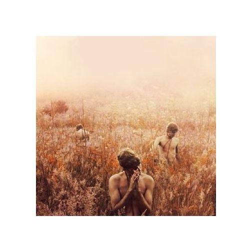 Plano, Sebastian - Arrhytmical Part Of Hearts - produkt z kategorii- Klasyczna muzyka dawna