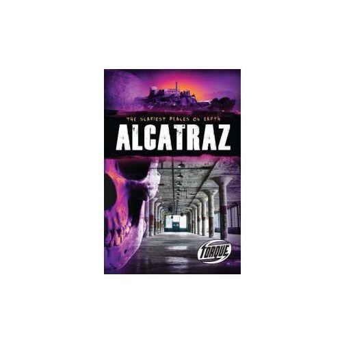 Alcatraz (9781600149450)