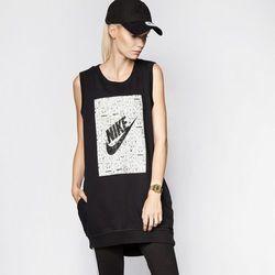 NIKE SUKIENKA RALLY SLVLSS DRESS-FTW marki Nike
