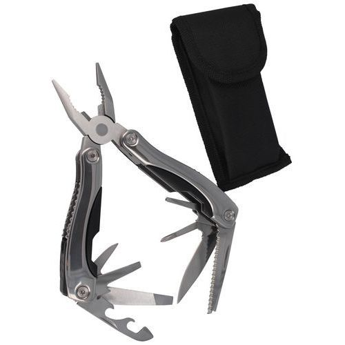 Multi Tool MTL Predator Tactical Stainless - 1016-SS (2010000008973)