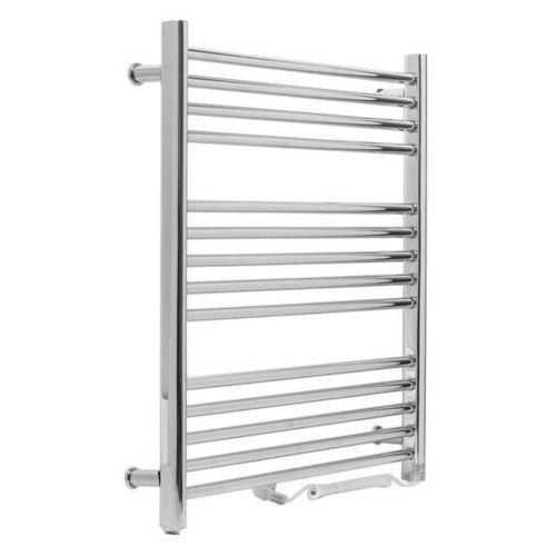 Thomson heating Grzejnik elektryczny siena 600x720 (elektryczny suchy, suszarka łazienkowa)
