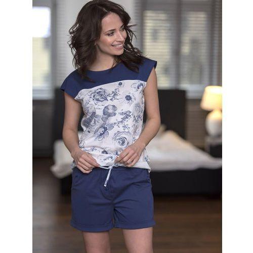 Piżama damska 188 marki Cana