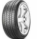 Opona Pirelli SCORPION WINTER 285/45R21 113W XL Homologacja L, DOT 2017