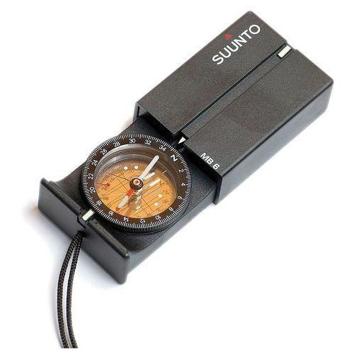 Kompas Suunto MB-6 Półkula Północna