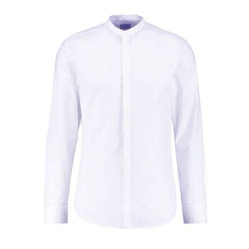 Selected Homme SHDONEKRIS SLIM FIT Koszula bright white, bawełna