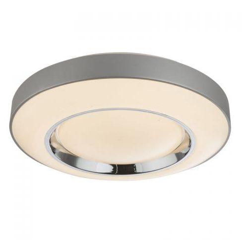 Kovarro plafon 48397-36 marki Globo lighting