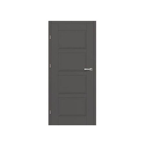 Skrzydło drzwiowe LIDO 100 l ARTENS
