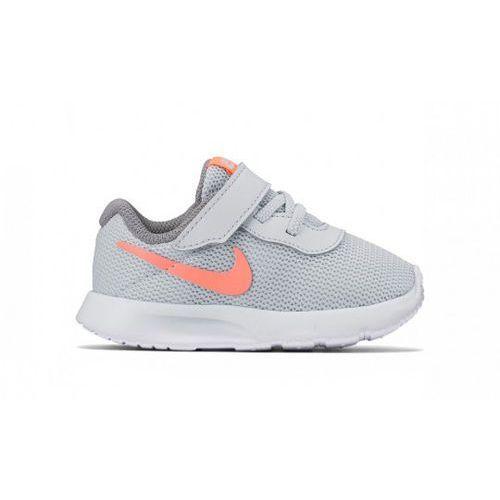 Buty tanjun (td) marki Nike