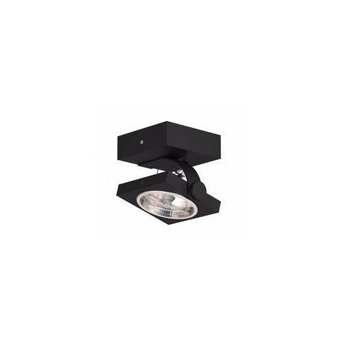 BETA T025D3Sd LAMPA SUFITOWA LED CLEONI
