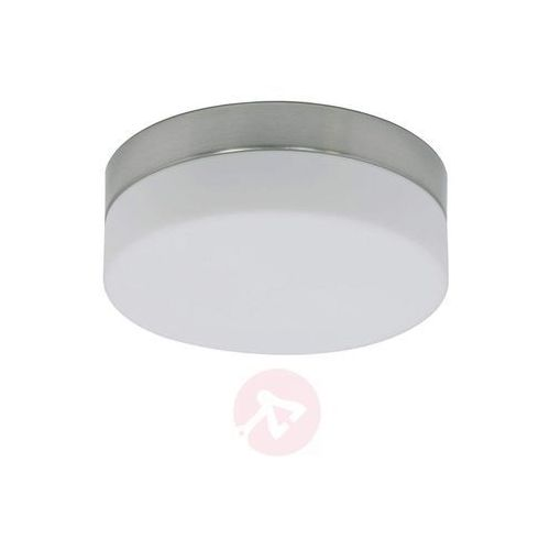 Steinhauer ceiling and wall lampa sufitowa led stal nierdzewna, 1-punktowy - nowoczesny - obszar wewnętrzny - wall - czas dostawy: od 6-10 dni roboczych (8712746115277)