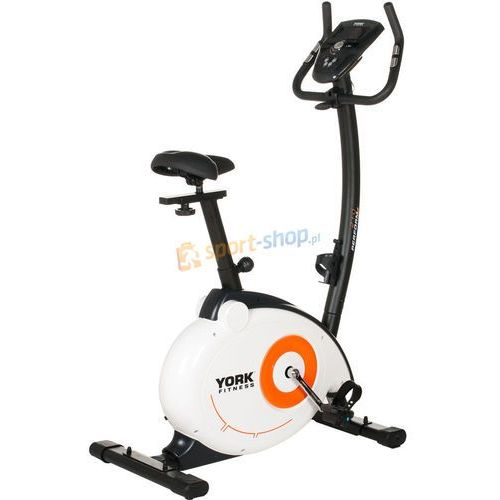 York Fitness C210