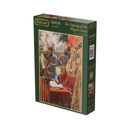 1000 el.manga carta marki Jumbo