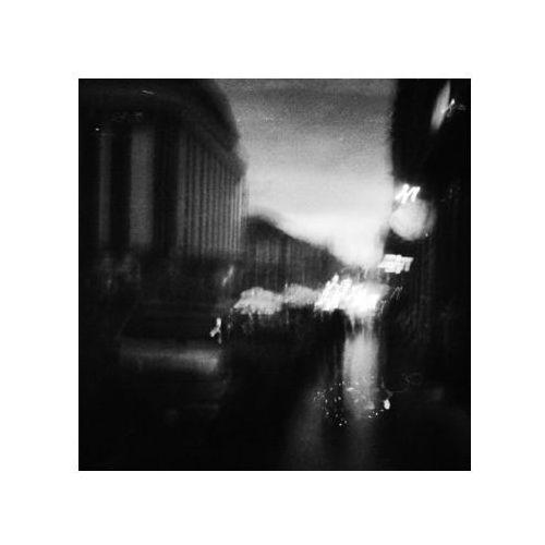 Denovali Ensemble economique - light than comes. light that goes (4024572641535)