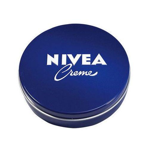 Nivea creme creme krem uniwersalny (universal cream) 250 ml (4005808158034)