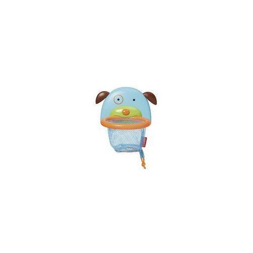 Mini koszyk�wka zoo marki Skip hop