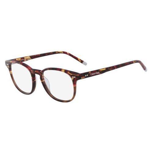 Okulary Korekcyjne CK 5960 626