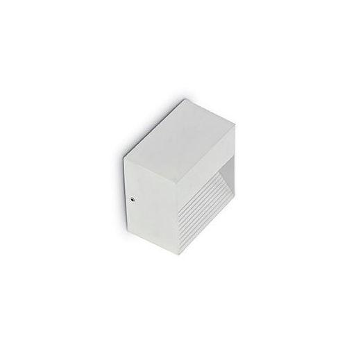 DOWN AP1 biały IdealLux - produkt z kategorii- Kinkiety