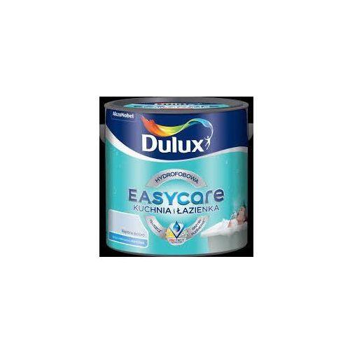 Dulux Easy Care Kuchnia i Łazienka Złoty pieprz 2,5L (5904078199954)