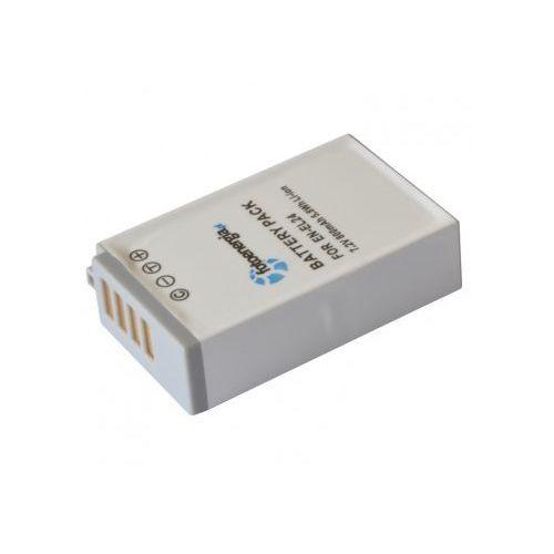 Akumulator en-el24 do nikon  li-ion, marki Fotoenergia