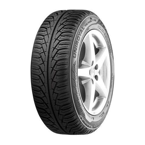 Uniroyal MS Plus 77 235/65 R17 108 V