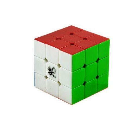 mini 3x3 42mm color marki Qiyi