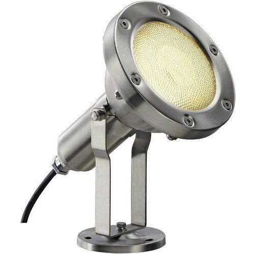 Lampa Nautilus PAR38 SLV 229100, 1x80 W, E27, IP65, (ØxW) 15.5 cmx25 cm