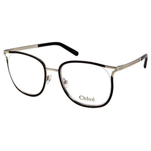 Okulary Korekcyjne Chloe CE 2127 743