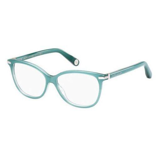 Okulary korekcyjne mj 508 8np marki Marc jacobs
