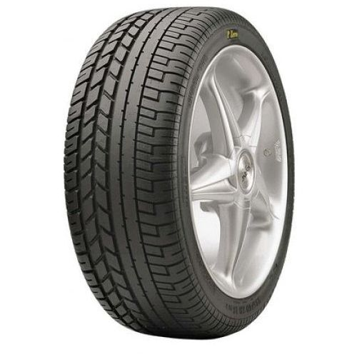 Pirelli P ZERO ASIMMETRICO 235/35 R18 86 Y
